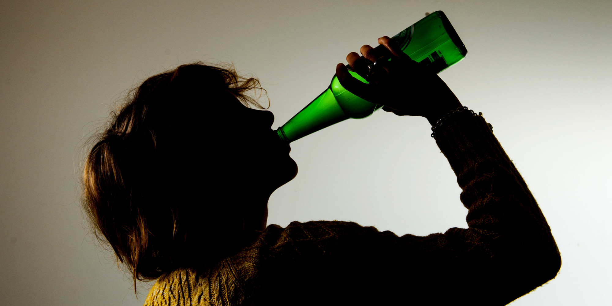 Getting to Know Why Problem Drinking In Teenagers is an Issue