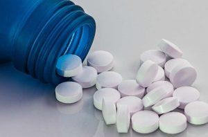 An Opioid Addict